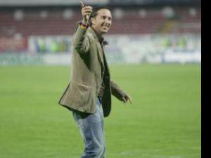 MM Stoica nu va reveni pe post de conducere la Steaua