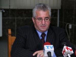 """Ion Lungu: """"Anul acesta nu va creşte preţul biletelor şi abonamentelor TPL"""""""