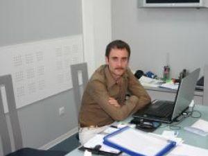 Vasile Armenean are o avere de 18-19 milioane de euro