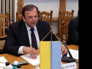 """Gheorghe Flutur: """"Putem să facem pachete pentru oferte turistice pentru a acoperi pensiunile turistice în cele două perioade"""""""