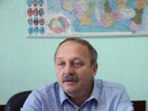 Constantin Plăcintă: În contractele cu asociaţiile, temperatura la apă caldă este de 55 de grade