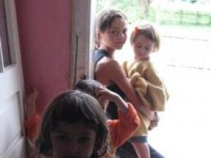 Parteneriat: Incluziunea socială a copiilor săraci, prioritate pentru UNICEF şi Protecţia Copilului