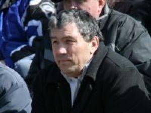 Constantin Vlad încă mai speră în revigorarea rugbiului sucevean