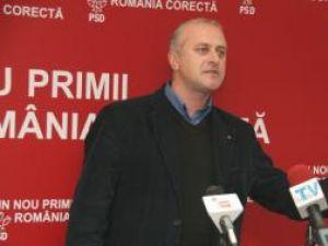 Aprecieri: PSD Suceava acuză PDL că se organizează după tiparul organizaţiilor teroriste