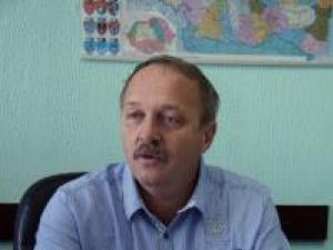 Directorul Termica, Constantin Plăcintă, a explicat că doar sucevenii racordaţi la punctele modernizate primesc căldură pentru început