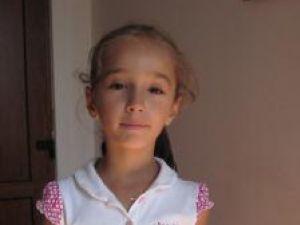La doar 7 ani, Marta Catargiu a adunat zeci de diplome la concursurile de muzică şi pictură