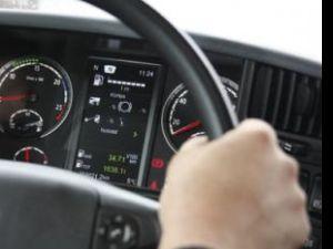 Situaţie: Aproape 300 de şoferi suceveni au, în acte, boli incompatibile cu calitatea de conducător