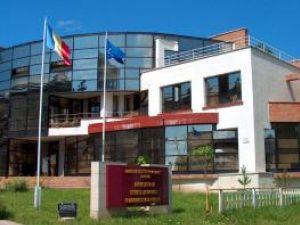 Aniversare: 20 de ani de învăţământ economic superior la Suceava