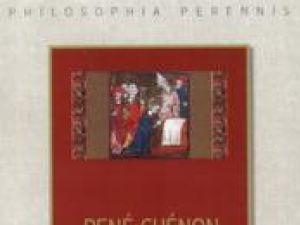 """Rene Guenon: """"Autoritate spirituală şi putere temporală"""""""