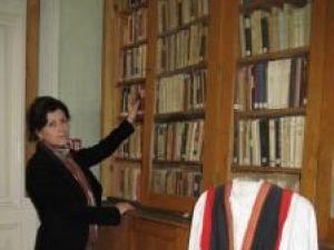 Conservatorul Lenuţa Cristina Boicu