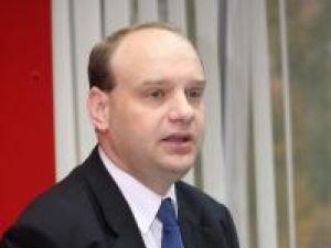 """Ovidiu Donţu: """"Este bine că Traian Băsescu a înţeles argumentele opoziţiei pe această temă"""""""