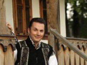 """Marius Zgâianu: """"Încă din copilărie, am colindat satele bucovinene şi am strâns în sufletul meu ineditul şi frumosul, dulcele grai bucovinean"""""""
