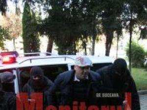 Capăt de drum: Reţea de prostituţie în Spania, Italia şi Olanda, destructurată de procurorii suceveni
