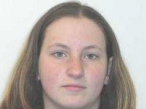 Lenuţa Jitariuc a dispărut în împrejurări suspecte