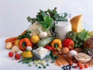 Dieta mediteraneană reduce riscul de diabet