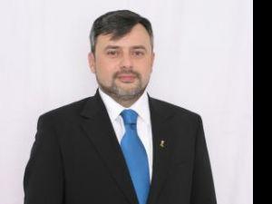 """Ioan Bălan: """"O să-i dezamăgim şi de această dată şi o să le spunem că nici un parlamentar PD-L nu se va dezice de politica Guvernului"""""""