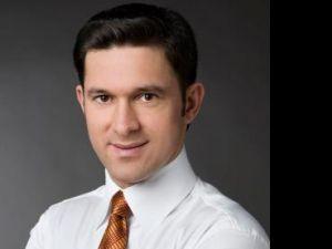 Eurodeputatul PD-L Petru Luhan
