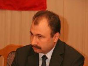 Prefectul de Suceava, Sorin Popescu, a declarat că în judeţul Suceava au fost finalizate pregătirile pentru începerea Recensământului agricol