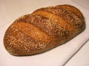 Cerealele şi pâinea erau consumate încă de acum 30.000 de ani
