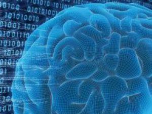 Vârsta la care apar simptomele Alzheimerului a scăzut de la 70 la 45 de ani