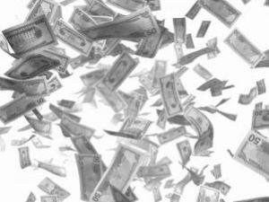 Escrocherie: Conturile la CEC a zeci de suceveni, golite peste noapte