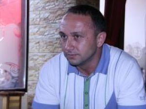 Avocatul Ionel Andrişan spune că clientul său are o poziţie procesuală corectă şi se aşteaptă ca magistraţii să nu fie prea drastici