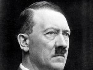 Lui Adolf Hitler îi plăcea să mănânce pâine cu marmeladă la micul dejun