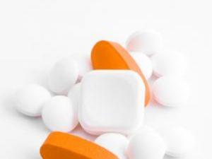 Sănătate: O pilulă eficientă împotriva cancerului ar putea fi comercializată peste câţiva ani