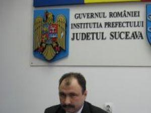 Măsuri: Prefectul a cerut verificarea tuturor telescaunelor de pe pârtiile din judeţ