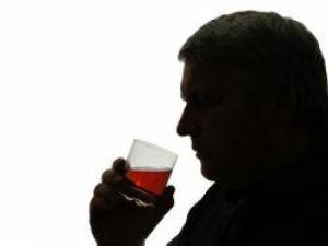 Alcoolul este cea mai periculoasă substanţă, dacă se ţine cont de efectele asupra societăţii