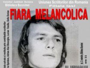 "Biblioteca Bucovinei: ""In memoriam Aurel Dumitraşcu"""