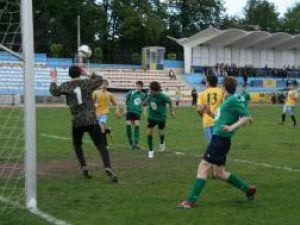 Juniorii de la Sporting merg foarte bine în campionat