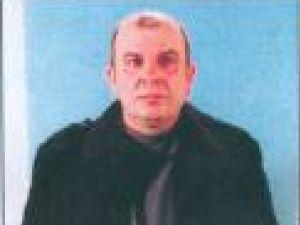 Leonid Zaporojeţ a fost prins la două zile după crimele de la Siret