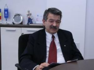 Rectorul Graur: Ce a făcut Chiriliuc anul acesta este sub ţinuta universitară