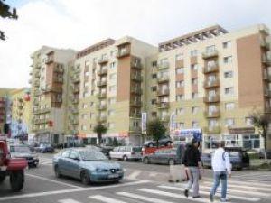 """Achiziţie: Primăria Suceava, dispusă să cumpere apartamentele din blocurile """"Kosovo"""""""