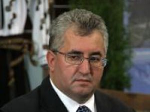 """Ion Lungu: """"Taxele şi impozitele locale din 2011 vor fi la acelaşi nivel ca şi în 2010, pentru că nu vom avea majorări"""""""
