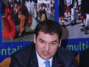 Şovăială: UDMR n-ar pleca de la masa guvernării