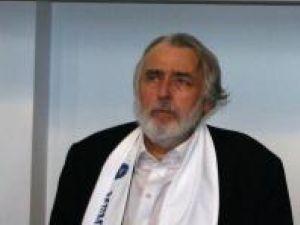 Adrian Păunescu, omul care a scris istorie şi în fotbalul românesc