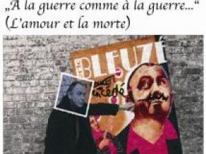 Seară muzicală: Artistul francez Eric Bleuzé, în concert la Muzeul de Istorie