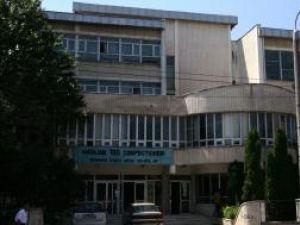 Finanţele încearcă să vândă clădirile şi terenurile SC Star Mod SA Suceava