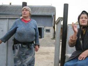 Mama şi bunica tânărului trimis in judecată, susţin că băiatul nu are nici o vină