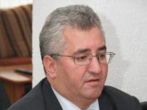 """Ion Lungu: """"Aşteptăm ca joi să fie depuse cereri din partea a încă 44 de asociaţii de proprietari"""""""