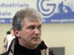 Antrenorul Iulian Dugan s-a arătat mulţumit de prestaţia elevilor săi