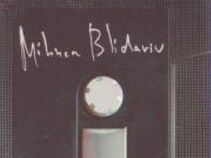 Mihnea Blidariu: Playlist pentru sfârşitul lumii