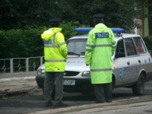 Poliţia Comunitară Suceava aplică ilegal amenzi pentru încălcarea reglementărilor pe linie rutieră