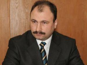 Prefectul Sorin Arcadie Popescu a ordonat instituirea unei comisii care a verificat cele 17 instalaţii de telescaun şi teleschi