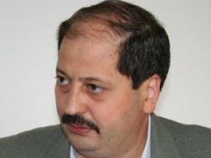 """Petru Carcalete: """"Trebuie interzise consumul şi vânzarea prin orice mijloace"""""""