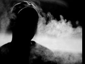 Fumatul pasiv, asociat cu riscul de deficienţe auditive
