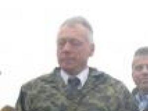 """Laszlo Borbely: """"Cele mai multe cereri sunt depuse din judeţele Transilvaniei, dar şi Suceava stă foarte bine, pentru că are 440 de cereri"""""""