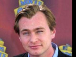 Christopher Nolan, premiat de Visual Effects Society